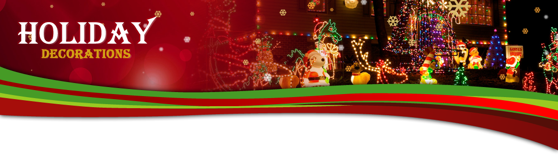 las vegas holiday lighting service at holidaydecorationslv - Las Vegas Christmas Decorations